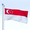 22 40 13 844 flag 0011 4