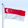 22 40 16 351 flag 0022 4