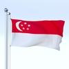 22 40 24 391 flag 0054 4