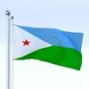 22 40 45 581 flag 0011 4