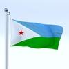 22 40 46 838 flag 0016 4