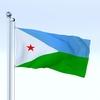 22 40 48 220 flag 0022 4