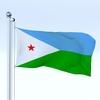 22 40 49 502 flag 0027 4