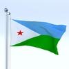 22 40 52 92 flag 0038 4