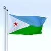 22 40 53 313 flag 0043 4