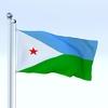 22 40 54 509 flag 0048 4