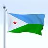 22 40 55 677 flag 0054 4