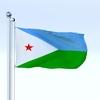 22 40 56 974 flag 0059 4