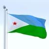 22 40 58 350 flag 0064 4
