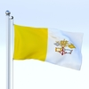 22 46 48 503 flag 0011 4