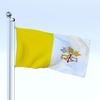 22 46 51 575 flag 0022 4