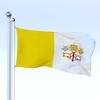 22 46 53 41 flag 0027 4
