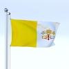 22 46 54 538 flag 0032 4