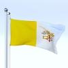22 46 55 946 flag 0038 4