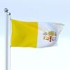 22 46 57 262 flag 0043 4