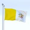 22 46 58 551 flag 0048 4
