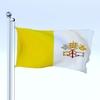 22 46 59 873 flag 0054 4