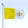 22 47 01 246 flag 0059 4