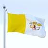 22 47 02 482 flag 0064 4