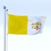 22 47 03 942 flag 0070 4