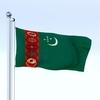 22 47 24 38 flag 0016 4