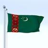 22 47 30 14 flag 0043 4