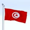 22 47 53 427 flag 0022 4