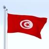 22 47 56 11 flag 0038 4