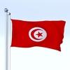 22 48 01 133 flag 0054 4
