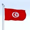 22 48 02 428 flag 0059 4