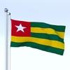 22 48 24 101 flag 0011 4