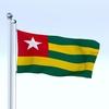 22 48 25 410 flag 0016 4
