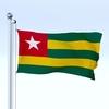 22 48 35 45 flag 0054 4