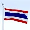 22 49 25 756 flag 0011 4