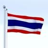 22 49 27 10 flag 0016 4
