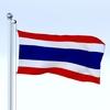 22 49 29 538 flag 0027 4