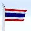 22 49 30 720 flag 0032 4