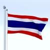 22 49 32 11 flag 0038 4