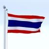 22 49 33 417 flag 0043 4
