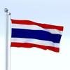 22 49 34 628 flag 0048 4