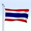 22 49 35 868 flag 0054 4