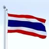 22 49 37 130 flag 0064 4