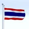 22 49 38 383 flag 0059 4