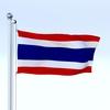 22 49 39 633 flag 0070 4