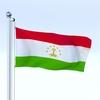 22 50 00 331 flag 0016 4