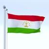22 50 11 807 flag 0043 4