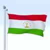 22 50 16 447 flag 0054 4