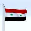 22 52 55 18 flag 0006 4
