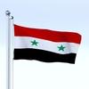 22 52 57 336 flag 0016 4