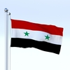 22 52 58 616 flag 0022 4